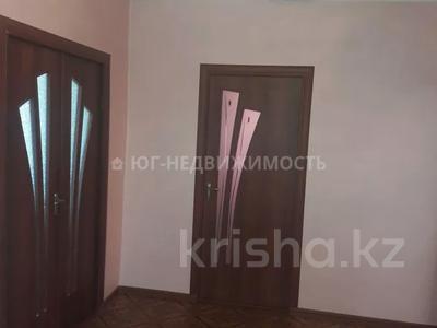 5-комнатный дом, 110 м², 10 сот., улица Тажибаева за 15 млн 〒 в Таразе — фото 13
