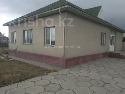 5-комнатный дом, 110 м², 10 сот., улица Тажибаева за 15 млн 〒 в Таразе — фото 3