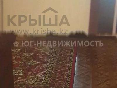 5-комнатный дом, 110 м², 10 сот., улица Тажибаева за 15 млн 〒 в Таразе — фото 6