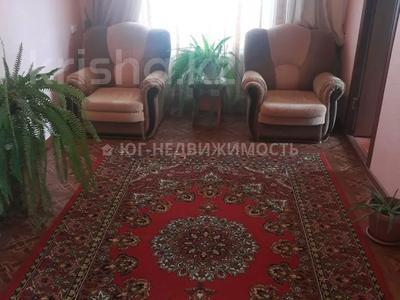 5-комнатный дом, 110 м², 10 сот., улица Тажибаева за 15 млн 〒 в Таразе — фото 7