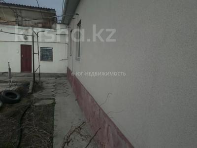 5-комнатный дом, 110 м², 10 сот., улица Тажибаева за 15 млн 〒 в Таразе — фото 9