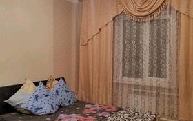 1-комнатная квартира, 50 м², 3/9 этаж помесячно, Привокзальный-1 45а за 130 000 〒 в Атырау, Привокзальный-1