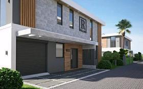 Продажа дома в стамбуле недвижимость патриарха кирилла за рубежом