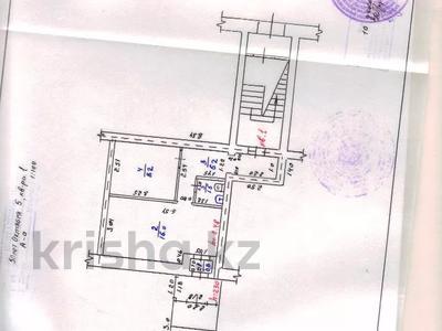 Магазин площадью 32.7 м², 50 лет Октября 5 за 12.5 млн 〒 в Рудном — фото 4