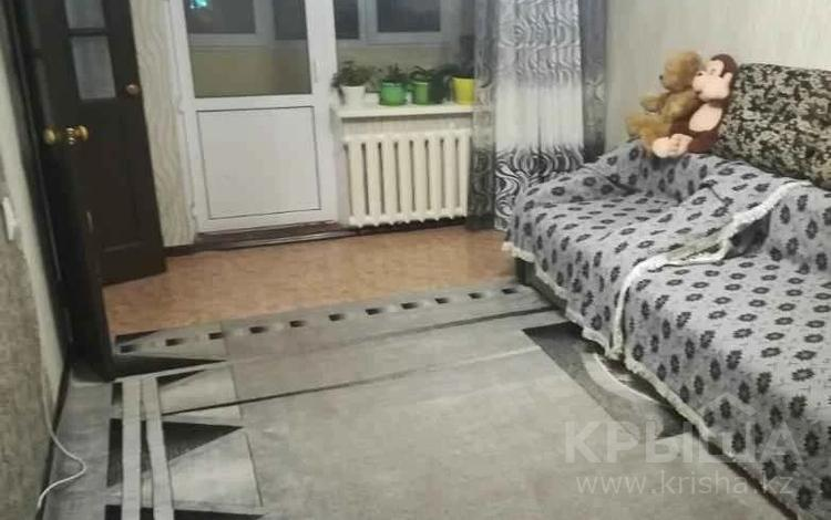 2-комнатная квартира, 43 м², 3/5 этаж, Айтеке Би 149 — Муратбаева за 20 млн 〒 в Алматы, Алмалинский р-н