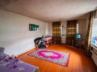 3-комнатный дом, 53 м², 7 сот.