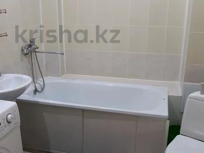 1-комнатная квартира, 40 м², 1/12 этаж посуточно, Е30 5 за 7 000 〒 в Нур-Султане (Астана), Есиль р-н — фото 2