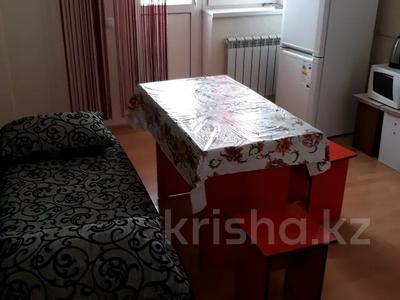 1-комнатная квартира, 40 м², 1/12 этаж посуточно, Е30 5 за 7 000 〒 в Нур-Султане (Астана), Есиль р-н — фото 5