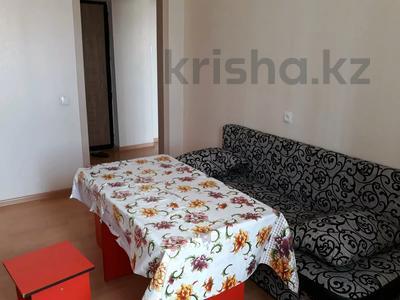 1-комнатная квартира, 40 м², 1/12 этаж посуточно, Е30 5 за 7 000 〒 в Нур-Султане (Астана), Есиль р-н — фото 6