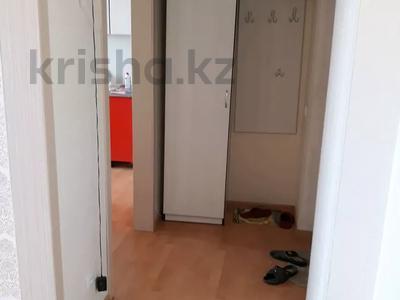 1-комнатная квартира, 40 м², 1/12 этаж посуточно, Е30 5 за 7 000 〒 в Нур-Султане (Астана), Есиль р-н — фото 7