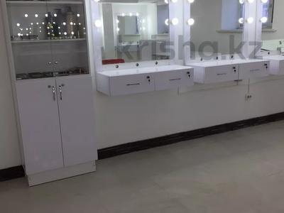 Сдаётся Салон Красоты в Аренду за 90 000 〒 в Нур-Султане (Астана), Сарыаркинский р-н