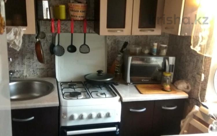 1-комнатная квартира, 29.8 м², 2/2 этаж, Седова 3 за 6.8 млн 〒 в Караганде, Казыбек би р-н
