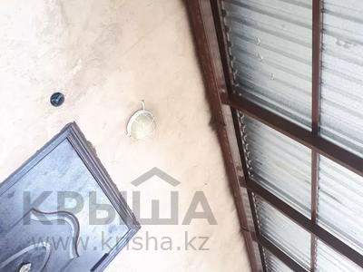 4-комнатный дом, 178.1 м², 6 сот., Байтурсынова за 23 млн 〒 в Талдыбулаке — фото 13