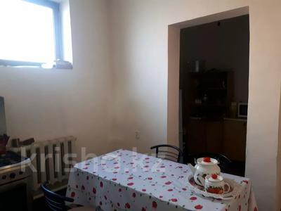 4-комнатный дом, 178.1 м², 6 сот., Байтурсынова за 23 млн 〒 в Талдыбулаке — фото 15