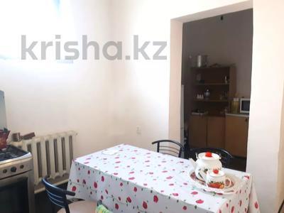 4-комнатный дом, 178.1 м², 6 сот., Байтурсынова за 23 млн 〒 в Талдыбулаке — фото 16