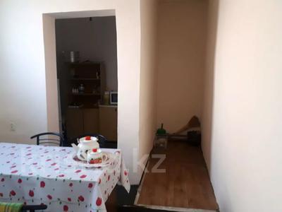 4-комнатный дом, 178.1 м², 6 сот., Байтурсынова за 23 млн 〒 в Талдыбулаке — фото 17
