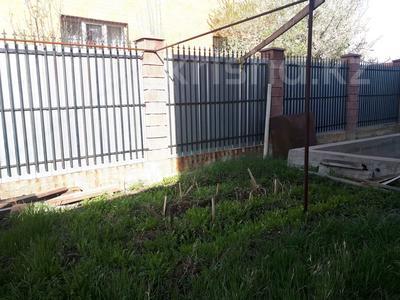4-комнатный дом, 178.1 м², 6 сот., Байтурсынова за 23 млн 〒 в Талдыбулаке — фото 19