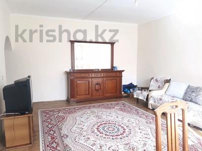 4-комнатный дом, 178.1 м², 6 сот., Байтурсынова за 23 млн 〒 в Талдыбулаке — фото 20