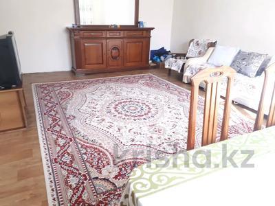 4-комнатный дом, 178.1 м², 6 сот., Байтурсынова за 23 млн 〒 в Талдыбулаке — фото 21