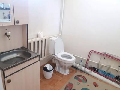4-комнатный дом, 178.1 м², 6 сот., Байтурсынова за 23 млн 〒 в Талдыбулаке — фото 5