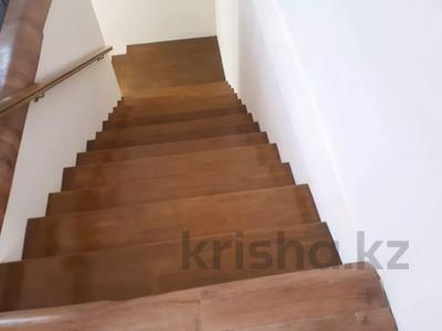 4-комнатный дом, 178.1 м², 6 сот., Байтурсынова за 23 млн 〒 в Талдыбулаке — фото 22