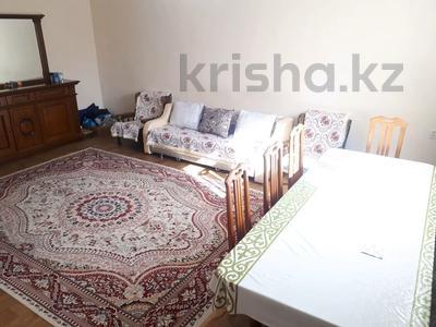 4-комнатный дом, 178.1 м², 6 сот., Байтурсынова за 23 млн 〒 в Талдыбулаке — фото 23