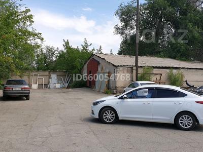 Промбаза , улица Тынышбаева 126 — Казахстанская за 65 млн 〒 в Талдыкоргане