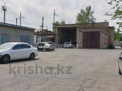Промбаза , улица Тынышбаева 126 — Казахстанская за 65 млн 〒 в Талдыкоргане — фото 2