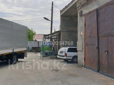 Промбаза , улица Тынышбаева 126 — Казахстанская за 65 млн 〒 в Талдыкоргане — фото 3
