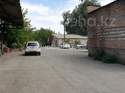 Промбаза , улица Тынышбаева 126 — Казахстанская за 65 млн 〒 в Талдыкоргане — фото 4
