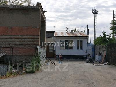 Промбаза , улица Тынышбаева 126 — Казахстанская за 65 млн 〒 в Талдыкоргане — фото 5