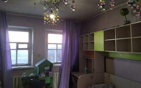 4-комнатный дом, 59 м², 5 сот., Белорусская 60 — Гоголя за 7.2 млн 〒 в Караганде, Казыбек би р-н