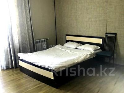 2-комнатная квартира, 75 м², 8/21 этаж, Байтурсынова 5 за 35 млн 〒 в Нур-Султане (Астане), Есильский р-н