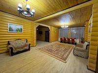 9-комнатный дом, 300 м², 15 сот., Мерей за 150 млн 〒 в Бурабае