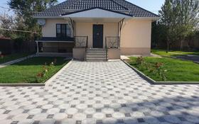 5-комнатный дом, 160 м², 12 сот., мкр Шанырак-1, улица Жаскайрат 3 за 49 млн 〒 в Алматы, Алатауский р-н