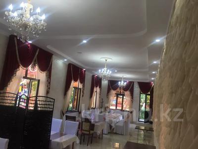 Ресторанный комплекс за 325 млн 〒 в Алматы, Бостандыкский р-н — фото 2