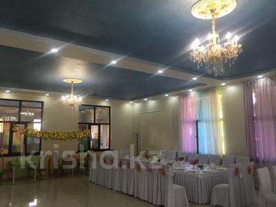 Ресторанный комплекс за 325 млн 〒 в Алматы, Бостандыкский р-н — фото 10