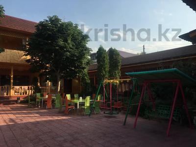 Ресторанный комплекс за 325 млн 〒 в Алматы, Бостандыкский р-н — фото 12