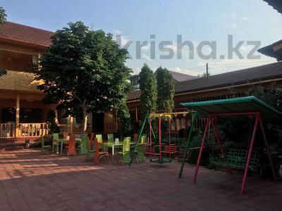 Ресторанный комплекс за 325 млн 〒 в Алматы, Бостандыкский р-н — фото 13