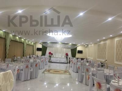 Ресторанный комплекс за 325 млн 〒 в Алматы, Бостандыкский р-н — фото 4