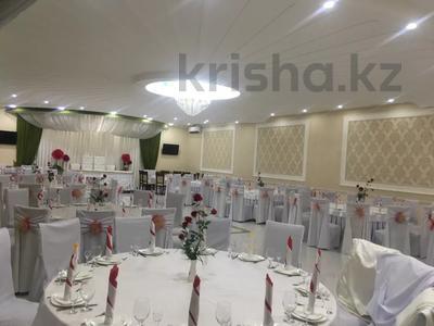 Ресторанный комплекс за 325 млн 〒 в Алматы, Бостандыкский р-н