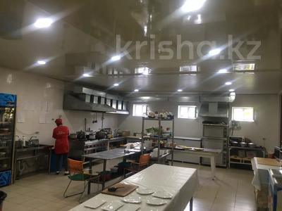 Ресторанный комплекс за 325 млн 〒 в Алматы, Бостандыкский р-н — фото 6