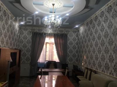 Ресторанный комплекс за 325 млн 〒 в Алматы, Бостандыкский р-н — фото 8