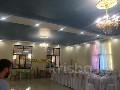 Ресторанный комплекс за 325 млн 〒 в Алматы, Бостандыкский р-н — фото 9