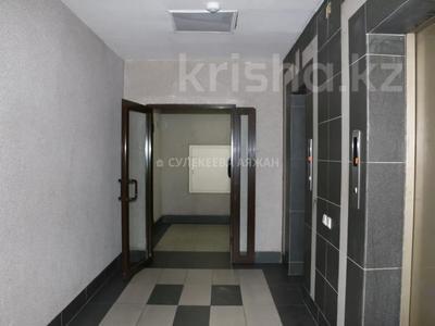 5-комнатная квартира, 220 м², 15/15 этаж, Ходжанова 76 — Аль-Фараби за 78 млн 〒 в Алматы, Бостандыкский р-н — фото 7