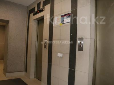 5-комнатная квартира, 220 м², 15/15 этаж, Ходжанова 76 — Аль-Фараби за 78 млн 〒 в Алматы, Бостандыкский р-н — фото 8