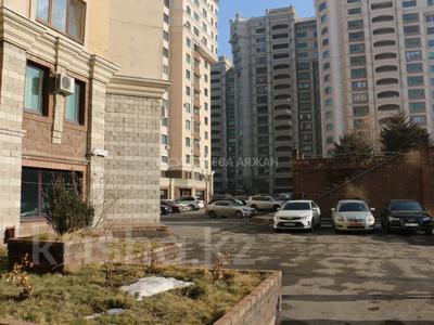 5-комнатная квартира, 220 м², 15/15 этаж, Ходжанова 76 — Аль-Фараби за 78 млн 〒 в Алматы, Бостандыкский р-н — фото 3