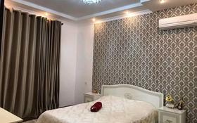8-комнатный дом, 300 м², 10 сот., Балауса 45 за 51 млн 〒 в Атырау
