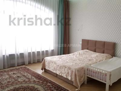 8-комнатный дом, 365 м², 11 сот., мкр Алатау, Жулдыз за 135 млн 〒 в Алматы, Бостандыкский р-н — фото 12