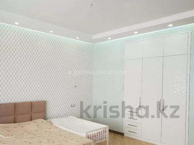 8-комнатный дом, 365 м², 11 сот., мкр Алатау, Жулдыз за 135 млн 〒 в Алматы, Бостандыкский р-н — фото 13